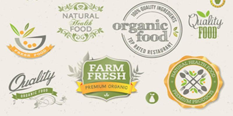 misleading food labels