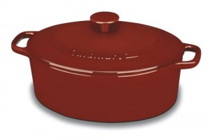 Cuisinar Dutch Oven